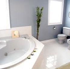 Four Corners Bathroom Remodeling